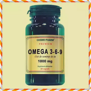 pareri forum a slabit cineva cu omega 3