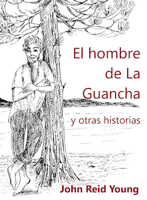The Man from La Guancha