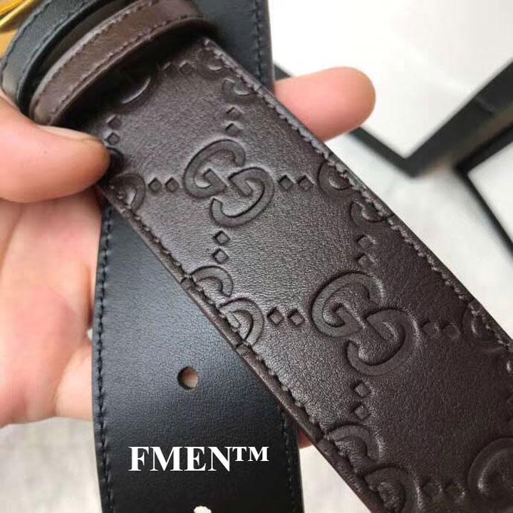 Thắt lưng nam Gucci siêu cấp like auth TLNGC-868