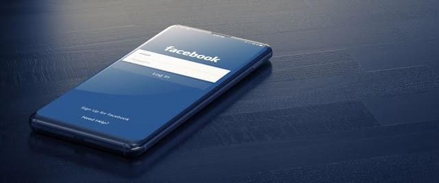شرح حذف حساب الفيس بوك نهائيا ومسح جميع رسائل الماسنجر وتعطيلها
