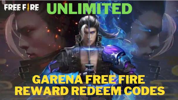 garena_free_fire_reward_redeem_codes_today