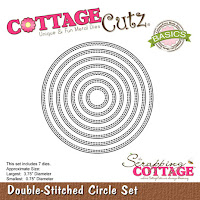 http://www.scrappingcottage.com/cottagecutzdouble-stitchedcirclesetbasics.aspx