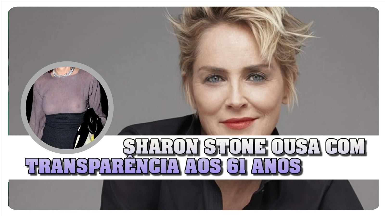 sharon-stone-ousa-com-transparencia-aos-61-anos