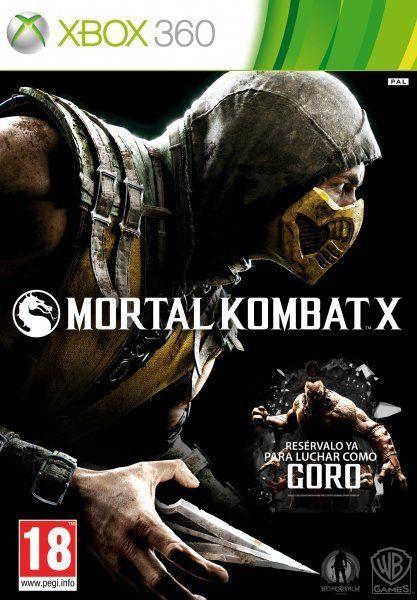 El Blog Que Informa Sobre Juegos Xbox360