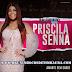 Priscila Senna - Dezembro 2020