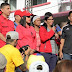 Rodríguez: Constituyente derrotará a la oposición venezolana