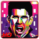 Diego Costa Wallpapers HD Apk Download for Android