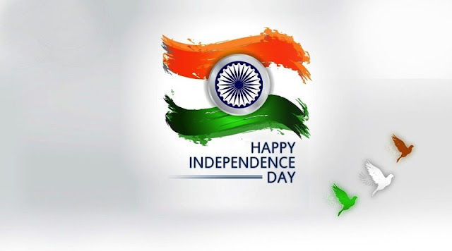 independence day 2017 pictures