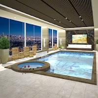 O Design da Minha Casa – Cidade Moderna v4.0.2 Apk Mod [Dinheiro Infinito]