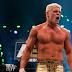 """Cody Rhodes chama não vencer o MITB em 2012 de um momento de """"orações não respondidas"""""""