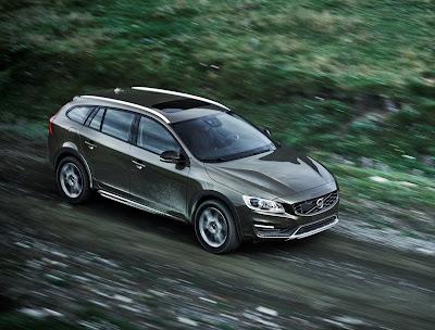 Εγγυημένο και ενισχυμένο όφελος απόσυρσης από τη Volvo