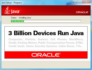 Java Runtime Environment 8.6 Download