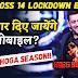 Colors Tv Bigg Boss 14: Bigg Boss new theme with Lockdown Edition