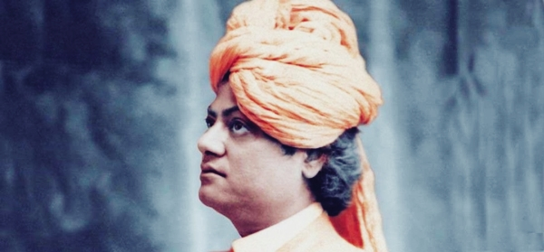 swami vivekananda images with quotes in hindi