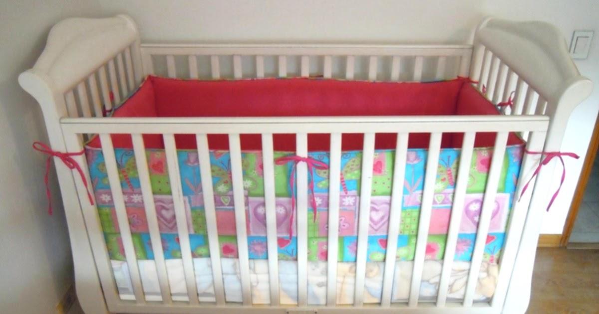 Cunas de segunda mano - Tienda segunda mano bebé e infantil ...