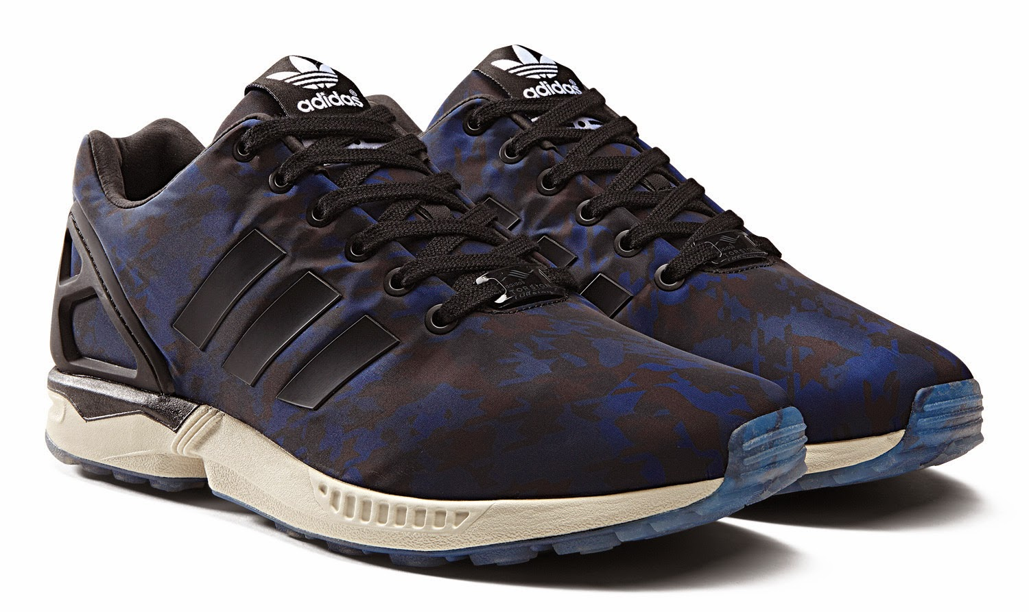 taille 40 43601 5eb5d low price zx flux ultra boost zte 3ccf2 df666