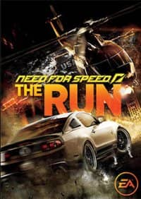 تحميل لعبة Need for Speed The Run للكمبيوتر
