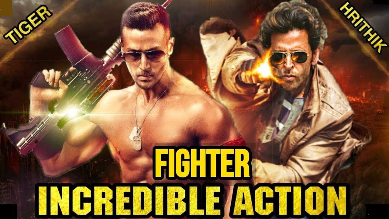 fighters-box-office-collection-day-1