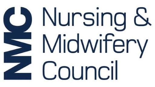 شركة NMC للرعاية الصحية