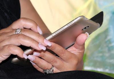 Cara Mempercepat Dan Menstabilkan Jaringan Internet Pada Smartphone Android