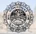 Gujarat Vidyapith Recruitment for Various Teaching Posts 2020