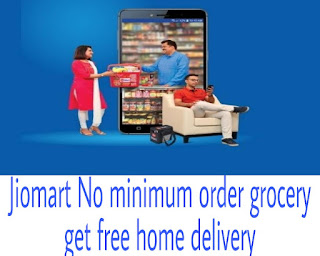 Jiomart-No-Minimum-Order-Grocery-Get-Free-Home-Delivery