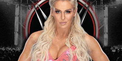 Charlotte Talks  WM36 Going To Two Days