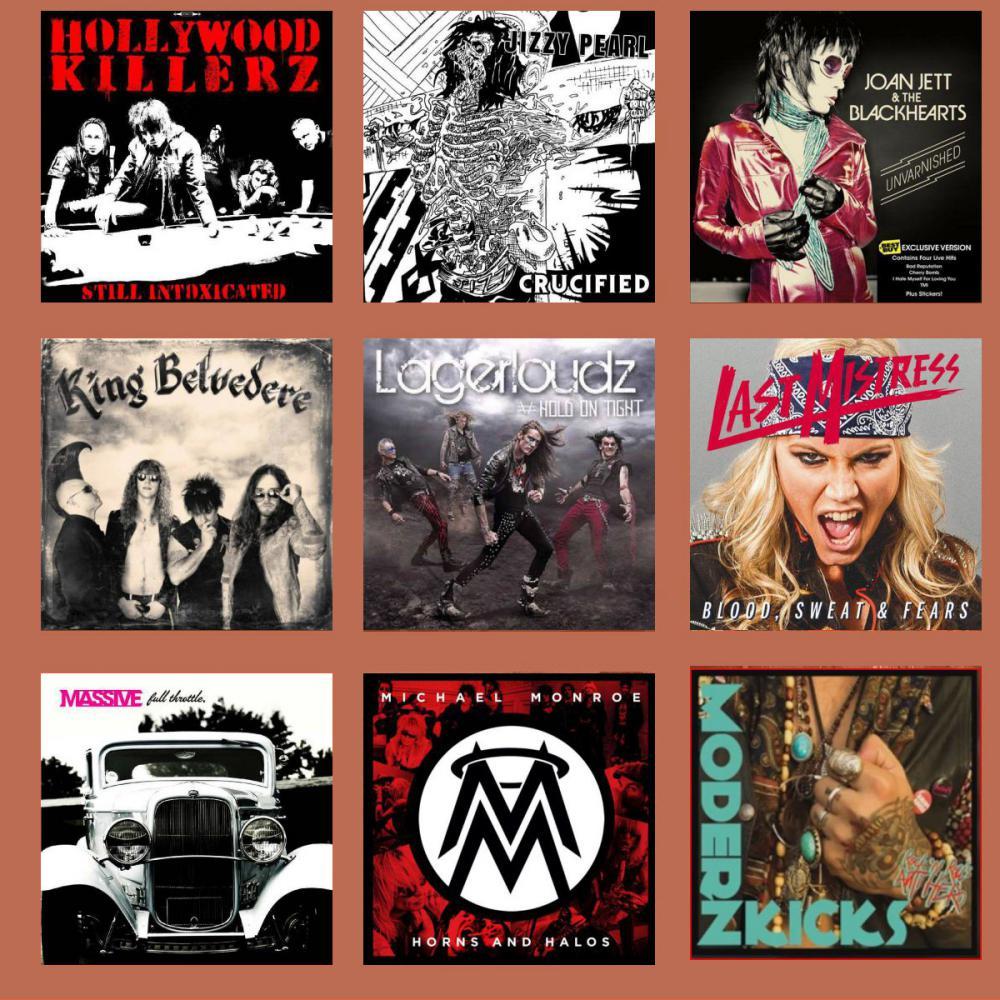 10 discos de Hard, Glam y Sleaze del siglo 21 - Página 5 A%25C3%25B1o%2B2013%2B02