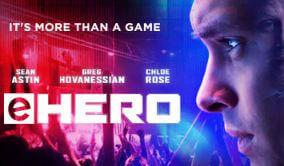 Streaming dan Download eHero (2018) Subtitle Indonesia