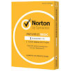 Save up to 42% on Norton | Norton AntiVirus Plus