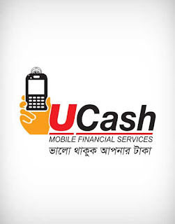 ucash vector logo, ucash logo vector, ucash logo, ucash, ucb mobile banking logo, ucash logo ai, ucash logo eps, ucash logo png, ucash logo svg