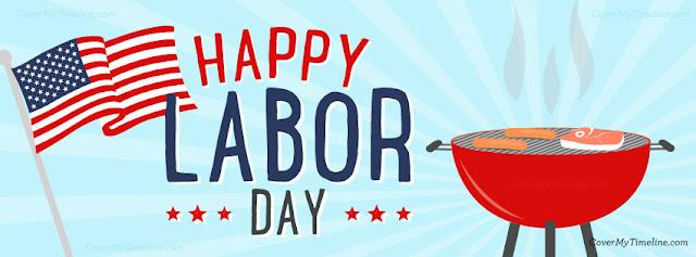 5 rzeczy, których mogłeś nie wiedzieć o Labor Day