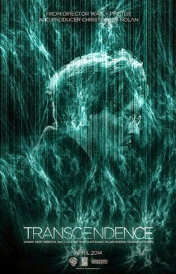 Download Transcendence : A Revolução BDRip Dublado