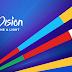 45 países transmitem o 'Eurovision: Europe Shine A Light'