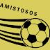 Amistosos de futebol amador: Lista de jogos deste final de semana – 10 e 11 de março