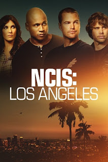 NCIS Los Angeles S12 All Episode [Season 12] Complete Download 720p & 480p