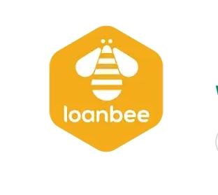 Loanbee app in kenya