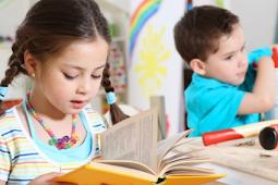 Strategi Cara Mengenal Karakter Anak Didik, Agar proses Belajar Mengajar Lebih Efektif