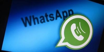Cara Keluar dan Hapus Akun WhatsApp