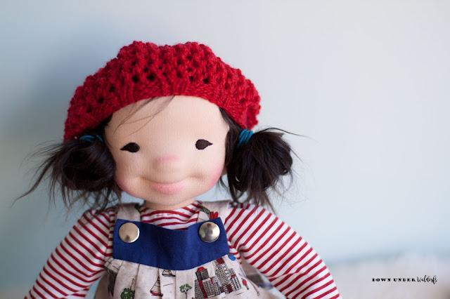 Waldorf dolls, Natural Fiber Art dolls, buy Waldorfs dolls, buy Natural Fiber Art dolls, Looking for Waldorf dolls, Looking for Natural Fiber Art doll to buy