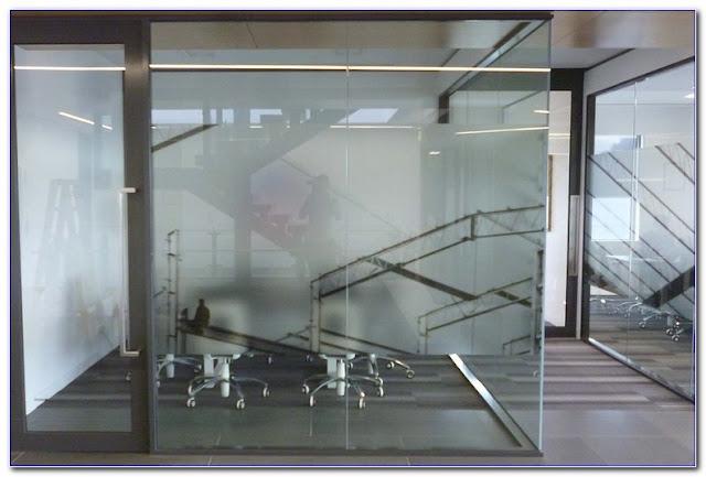 3M Tinted WINDOW Film Malaysia price