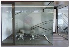 3M WINDOW Film Malaysia