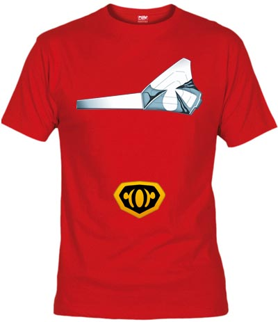 https://www.fanisetas.com/camiseta-armadura-pegaso-p-2596.html