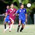 Fútbol: Atlético SF enfrenta a Jarabacoa FC, O&M recibe al Inter RD en la Serie B