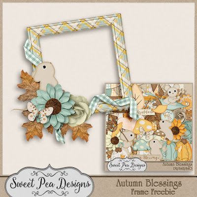 http://www.sweet-pea-designs.com/blog_freebies/SPD_Autumn_Blessings_Frame.zip