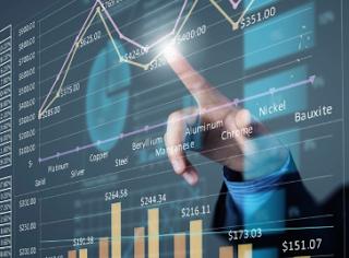 Investasi Indonesia, Mana Yang Anda Pilih