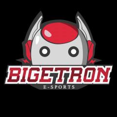 Lowongan Kerja Website Development di Bigetron eSports