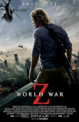 World War Z (2013).jpg