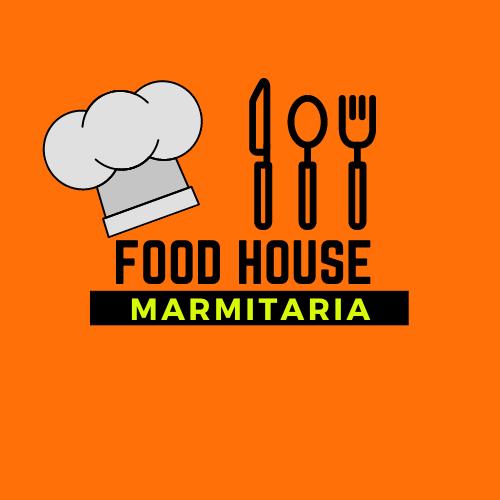 Food House Marmitaria