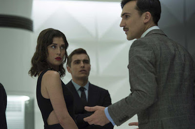 Now You See Me 2 in hindi Download